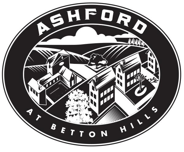 Ashford Club Logo